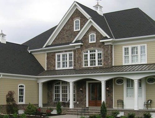 Elevated Roofing | Frisco, TX