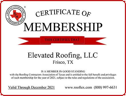 2021-RCAT-Certificate-of-Membership