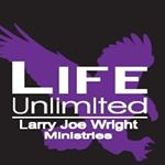 Life Unlimited Food Pantry