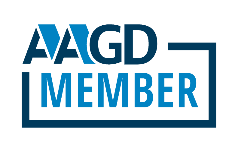 Elevated Roofing AAGD Member