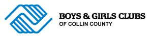 Boys and Girls Clubs of Collin County