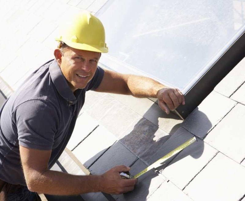 Dallas Roof Repair Contractor   Elevated Roofing   Dallas, TX