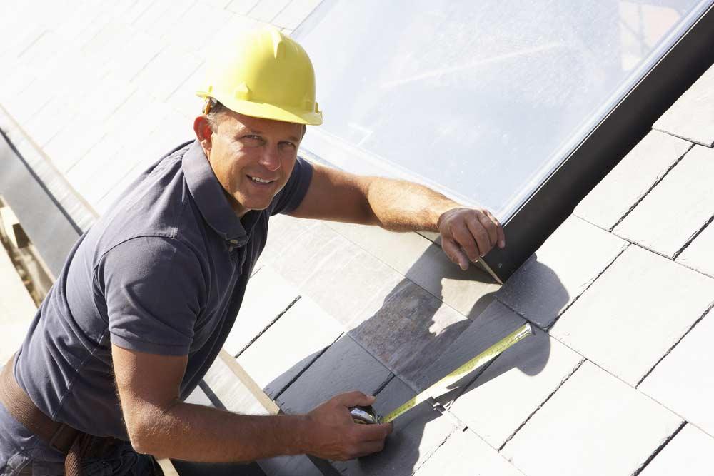 Dallas Roof Repair Contractor | Elevated Roofing | Dallas, TX
