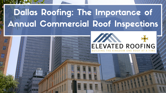 North Dallas Roofing Contractors Licensed Roofers In