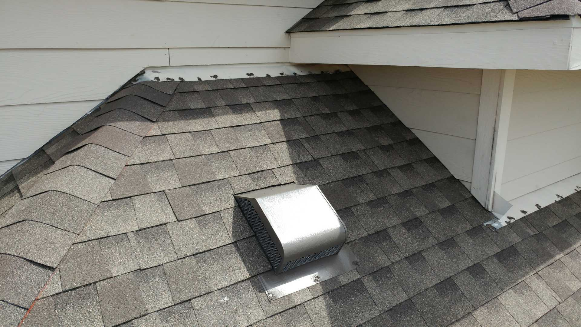 Grapevine Texas Roofing Company | Elevated Roofing