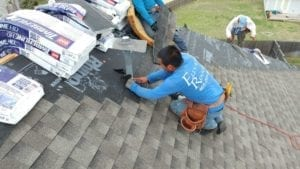 Best Roofers in Dallas TX | Elevated Roofing
