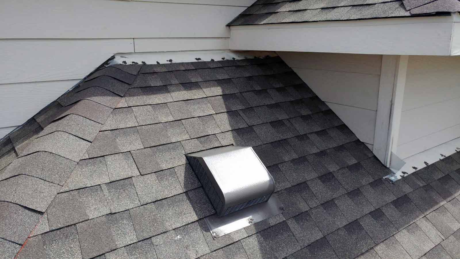 Best Roofers for Roof Repairs in Garland, Texas | Elevated Roofing