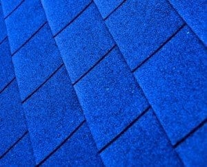 Know The Benefits Of Asphalt Shingles