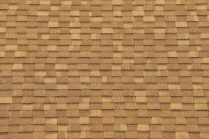 Elevated Roofing Shingles | Frisco, TX | Roof Contractor