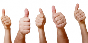 Happy Customers Frisco Roofing Review