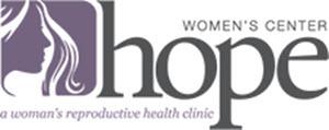 Hope Women's Center