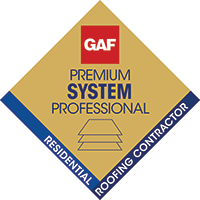 Premium-System-Professional_OL | Elevated Roofing