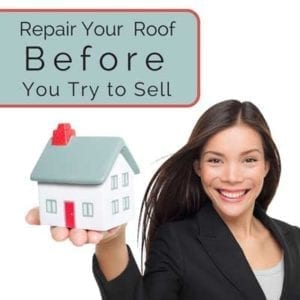 Repair Your Roof Get a Roof Estimate | Elevated Roofing | Texas
