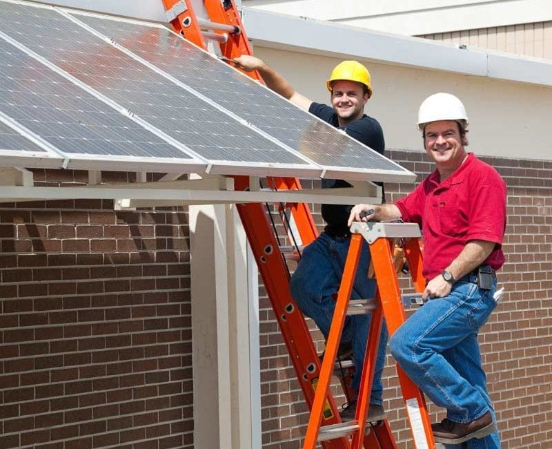 Roof Repair Contractor   Elevated Roofing   Frisco, TX