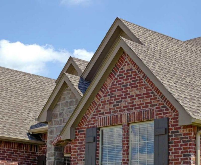 Roofers Frisco TX