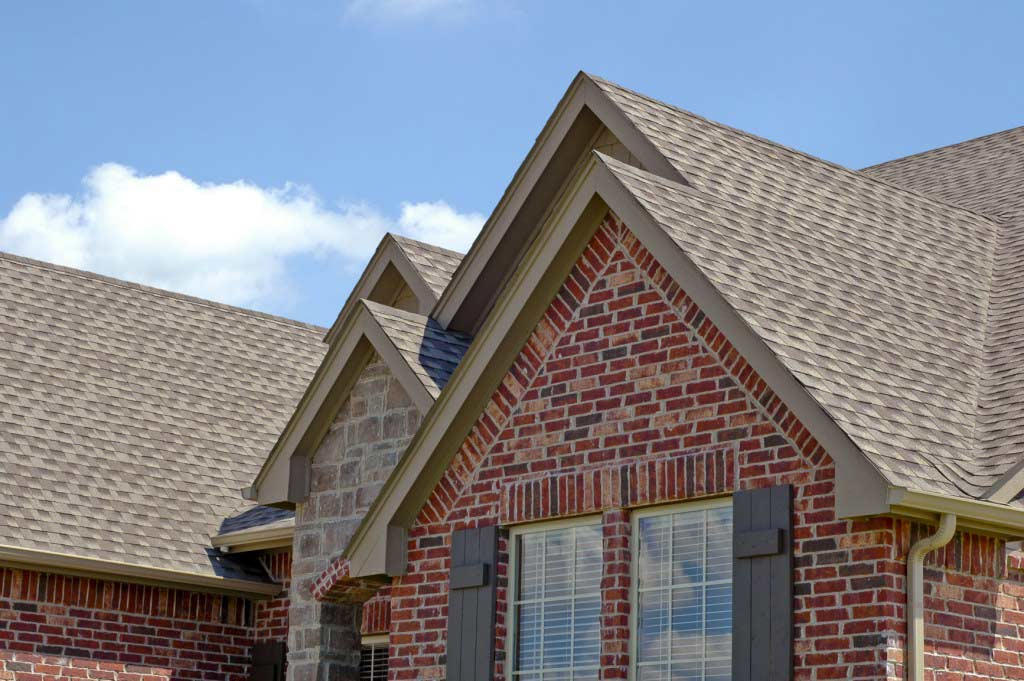 Residential Roofing Contractor | Frisco, TX | Elevated Roofing