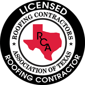 Roofing Contractor Association of Texas Member Elevated Roofing LLC
