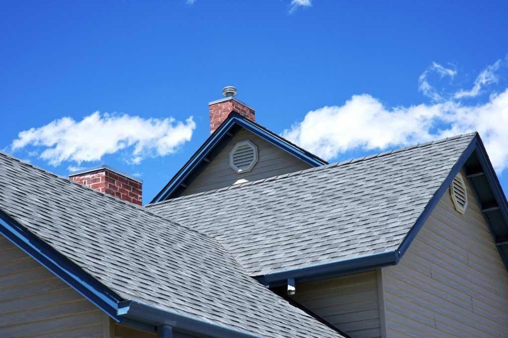 Roofing Contractors Frisco TX | Elevated Roofing Company