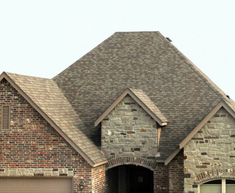 Roofers in Plano, Texas