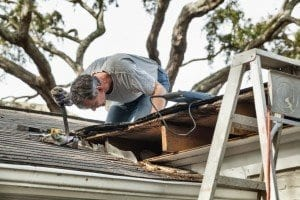 North Dallas Roofers - Elevated Roofing Company