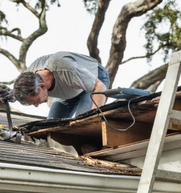 Best Roofers in Frisco, Texas | Elevated Roofing