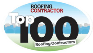 2018 Top Roofing Contractors | Elevated Roofing