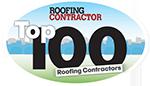 Top 100 roofing Contractors