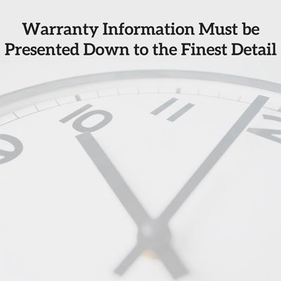 Understand Your Roof Estimate Warranty Down to the Finest Detail | Elevated Roofing | Frisco, TX