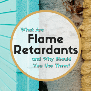 What Are Flame Retardants from Commercial Roofers | Elevated Roofing