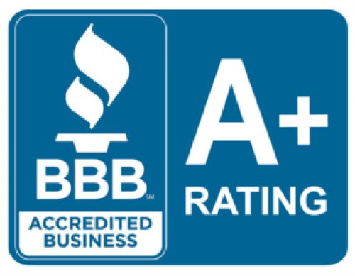 BBB Rated Roofers in Frisco, Texas