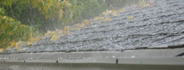 insurance-claims-process_frisco-roofing