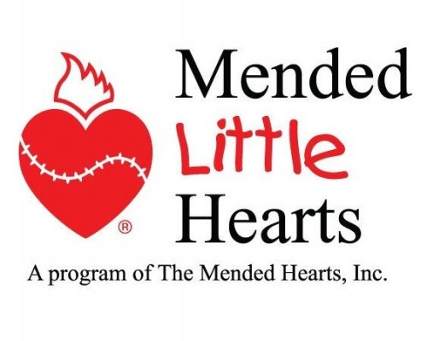 Little Mended Hearts | Elevated Roofing Community Outreach