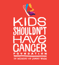 Kids_Shouldn't_Have_Cancer_Foundation