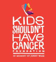Kids_Shouldn't_Have_Cancer_Foundation