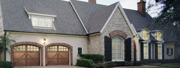 Home Roofing Contractor | Dallas, TX | Elevated Roofing