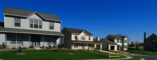 Local Roofing Contractors | Dallas, TX | Elevated Roofing