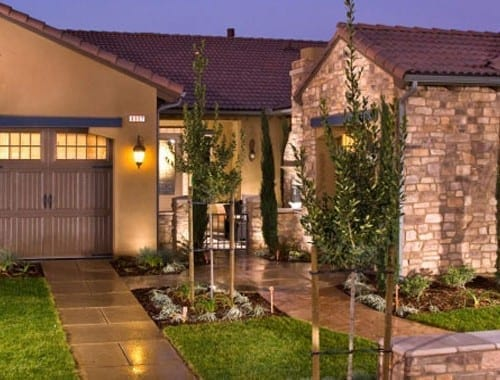 Elevated Roofing | Frisco Roofer